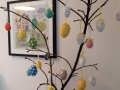 Easter at home 11