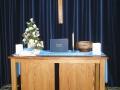 Baptism Festival