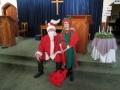 christmas-fayre-3-256x192