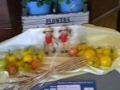 Harvest 22