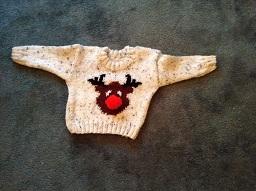 Rudolf2