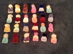 bobble hats2
