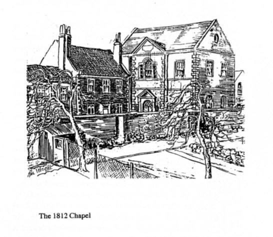 chapel-history