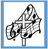 choir-cross