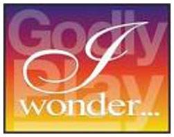 godlyplay-goldlywonder-logo