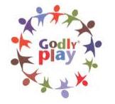 godlyplay-logo