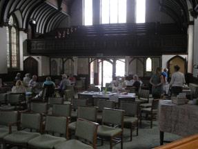 mustardseed-churchinsideupdated