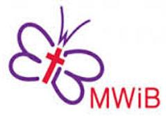 mwib-logo