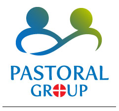 pastoral-group