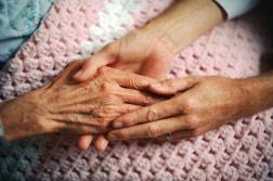 pastoralcare-hands