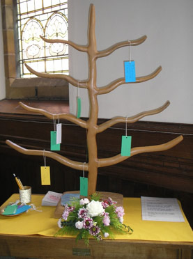 prayer-tree