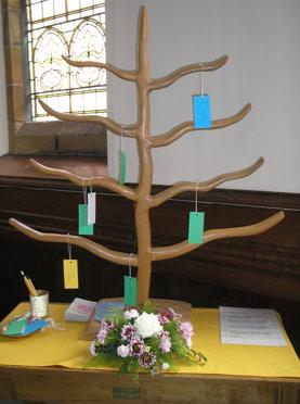 prayer-tree