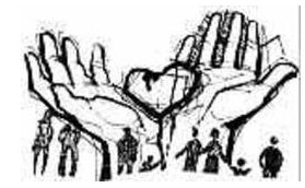 prayers-hands