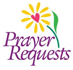 prayers-requests