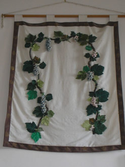 wallhanging-6
