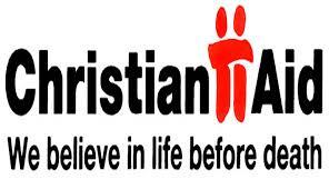 Christian Aid 2