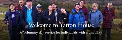 Yatton House